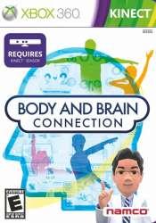 Dr. Kawashimas Body and Brain Exercises