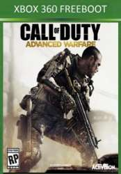 Call of Duty Advanced Warfare / ��� �� ����� �������� ������� torrent