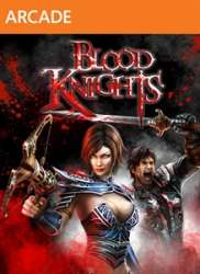 Blood Knights torrent