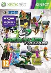 Sports Island Freedom / Deca Sports Freedom