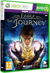 Fable The Journey torrent