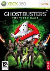 The Video Game: Ghostbusters / �������� �� ������������
