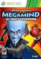 MegaMind: Ultimate Showdown torrent