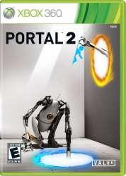 Portal 2 / Портал 2