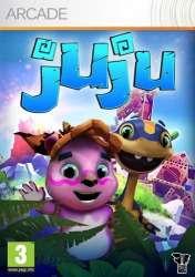 Juju / Джуджу