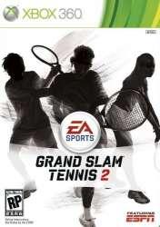 Grand Slam Tennis 2 / Гранд Слэм Теннис 2