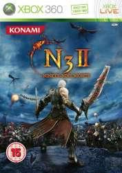 N3II. Ninety-Nine Nights