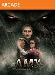 Amy / Эми