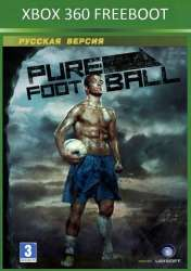 Pure Football torrent