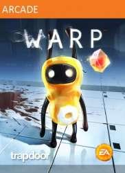 Warp / Варп