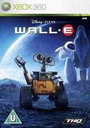 WALL-E / ВАЛЛ-И
