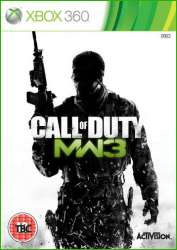 Call of duty 4: Modern Warfare 3 in 1 + ALL DLC  + TU