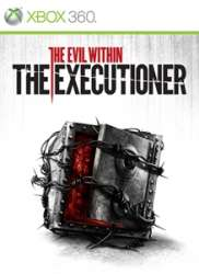 The Evil Within: The Executioner torrent