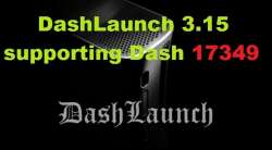 ���������� Freeboot (Glitch-hack) �� 17349 + dashlaunch 3.15