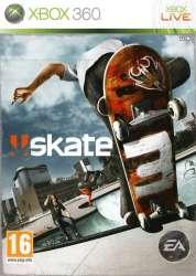 Skate 3 / Скейт 3