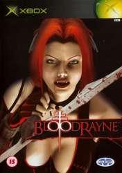 BloodRayne / Бладрейн