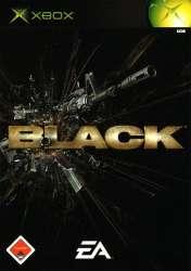 Black / Блек