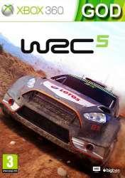 WRC 5 / ВРЦ 5