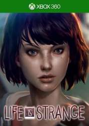 Life Is Strange: Episode 1-5 torrent