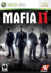 Mafia 2. Расширенное издание + ALL DLC + TU