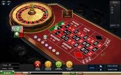 За что онлайн казино не любят французскую рулетку?