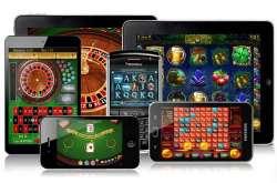 Что лучше: скачать онлайн казино или играть в браузере?