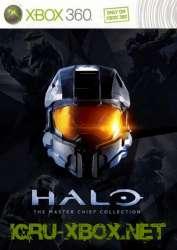 Halo 0-4 / Хало 0-4