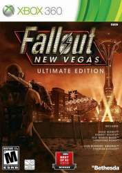 Fallout. New Vegas - Ultimate Edition + Моды