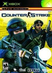 Counter-Strike (MOD)
