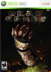 Dead Space / Дед Спейс