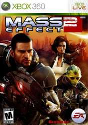 Mass Effect 2 - Complete Edition