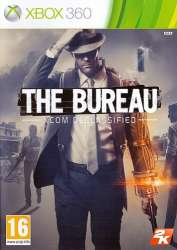 The Bureau: XCOM Declassified + DLC