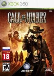 Игра Call of Juarez
