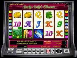 Азартные игры на реальные деньги в онлайн-казино Вулкан