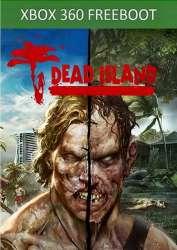 Dead Island + Riptide + DLC