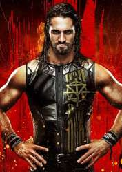 WWE 2K14, WWE 2K15, WWE 2K16, WWE 2K17