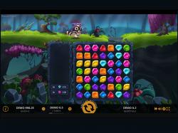 Вулкан Делюкс – онлайн-казино с большим ассортиментом игровых автоматов и бонусами torrent