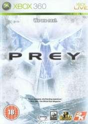 Prey torrent