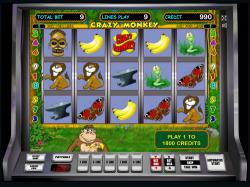 Вулкан 24 – уникальное онлайн казино с быстрым выводом выигрышей