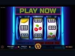 Онлайн-казино Адмирал: играйте на официальном сайте и получайте призы