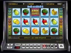 Играть в казино Вулкан на деньги в онлайн-режиме