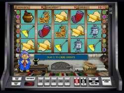 Играть онлайн в казино ГМС Слотс