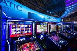 Играть онлайн в казино Слотозал без скачивания приложения