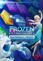 Frozen Free Fall torrent