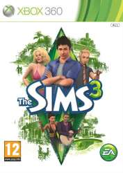 The Sims 3 torrent