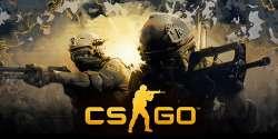 Особенности и преимущества ставок на CS:GO в БК Вулкан Бет
