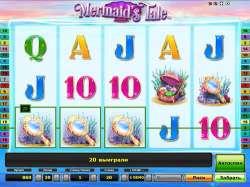 Играйте в онлайн-аппараты на сайте казино Eldorado