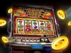 Скачать казино для заработка макс казино играть онлайн