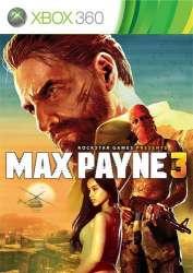 Max Payne 3 + DLC