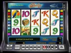 Играть на реальные деньги в казино Максбет онлайн